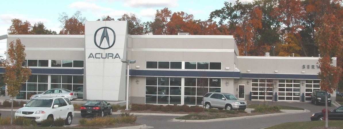 in htm the genuine parts from as vaughan acura of com center maple located city