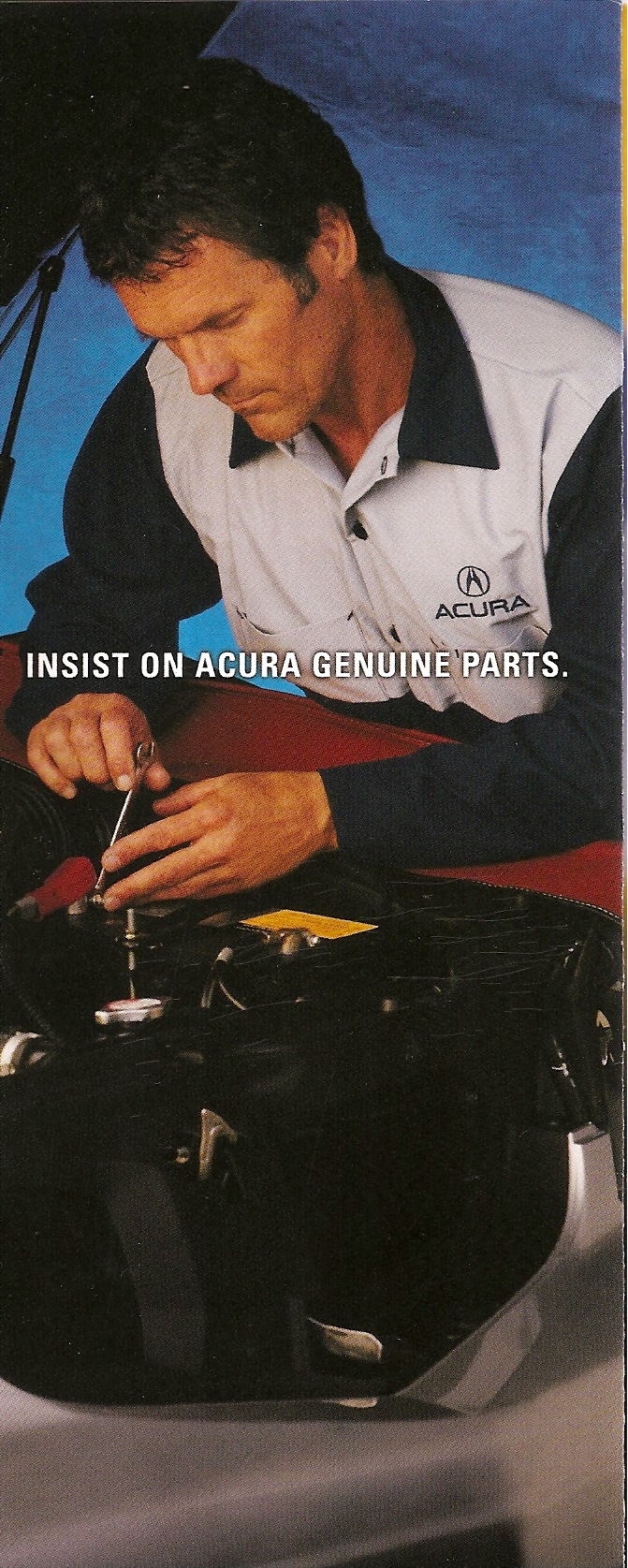 Mazda Dealers In Ohio >> Park Auto Group Akron Ohio - NEW and USED Acura, Honda, Mazda and Subaru sales, parts and ...